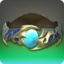 Orthodox Choker of Fending Icon.png