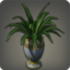 Potted Spider Plant Icon.png