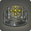 Sphene Bracelet Icon.png