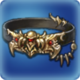 The Belt of the Golden Wolf Icon.png