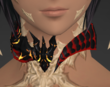 Ultima Choker of Casting--20180116224754.png