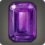 Amethyst Icon.png