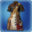 Augmented Hidekeep's Apron Icon.png