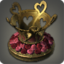 Authentic Flame of Passion Icon.png