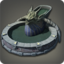 Boundless Expanse Fountain Icon.png