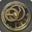 Brass Sky Pirate Spoil Icon.png