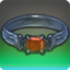Choker of Divine Death Icon.png