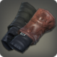 Common Makai Marksman's Fingerless Gloves Icon.png