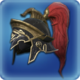 Field Commander's Helm Icon.png