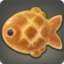 Herring Pie Icon.png