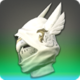 Hood of the White Griffin Icon.png