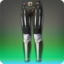 Kirimu Breeches of Fending Icon.png