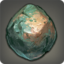 Koppranickel Ore Icon.png