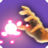 Mana Shift Icon.png