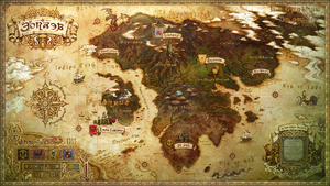 Map of Eorzea.png