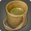 Maple Sap Icon.png