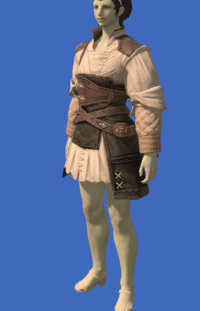 Model-Aesthete's Doublet of Crafting-Female-Roe.png