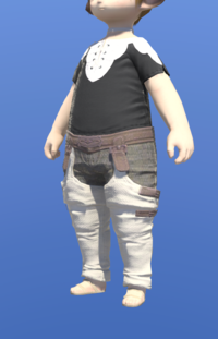 Model-Aetherial Cotton Kecks-Male-Lalafell.png