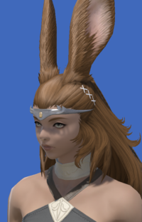 Model-Aetherial Silver Circlet (Heliodor)-Female-Viera.png