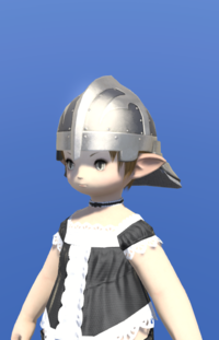 Model-Aetherial Steel Sallet-Female-Lalafell.png