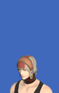 Model-Aetherial Woolen Coif-Male-Hyur.png