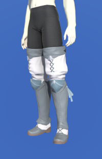 Model-Alliance Boots of Healing-Female-Roe.png