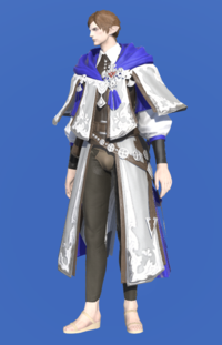 Model-Arachne Robe-Male-Elezen.png