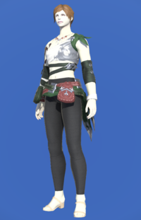 Model-Arachne Shirt of Scouting-Female-Roe.png