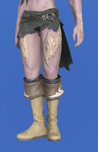 Model-Archaeoskin Boots-Male-AuRa.png