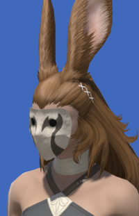 Model-Ash Mask-Female-Viera.png
