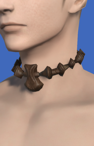 Model-Astral Birch Necklace.png