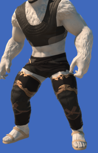 Model-Augmented Facet Chain Hose of Fending-Male-Hrothgar.png