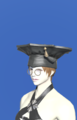 Model-Augmented Scholar's Mortarboard-Female-Roe.png