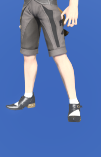 Model-Boulevardier's Dress Shoes-Male-Miqote.png