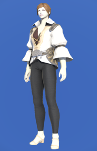 Model-Buccaneer's Shirt-Female-Roe.png
