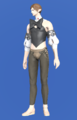 Model-Bunny Chief Bustier-Male-Elezen.png