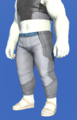 Model-Carbonweave Breeches of Crafting-Male-Roe.png