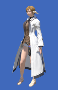 Model-Cauldronfiend's Coat-Female-AuRa.png