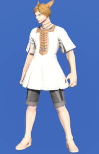 Model-Cotton Tabard-Male-Miqote.png