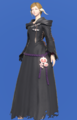 Model-Eerie Robe-Female-AuRa.png
