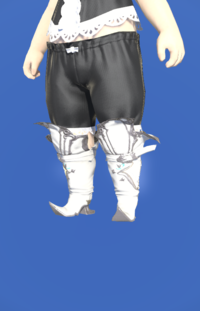 Model-Elemental Boots of Striking +2-Female-Lalafell.png