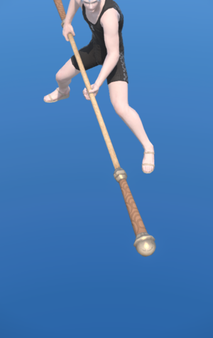 Model-Exclusive Eastern Journey Battle Staff.png