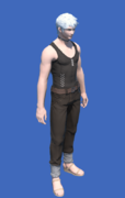 Model-Forgefiend's Costume Trousers-Male-Hyur.png