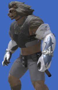 Model-Hailstorm Gloves of Healing-Male-Hrothgar.png
