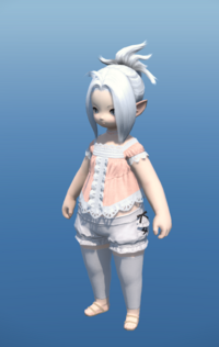 Model-Housemaid's Bloomers-Female-Lalafell.png