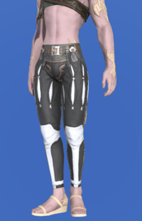 Model-Kirimu Breeches of Fending-Male-AuRa.png