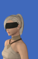 Model-No.2 Type B Goggles-Female-Hyur.png