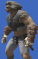 Model-Noble's Armguards-Male-Hrothgar.png