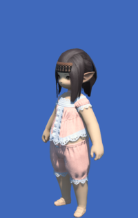 Model-Obsolete Android's Headband of Striking-Female-Lalafell.png
