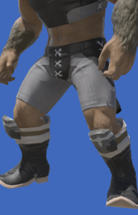 Model-Royal Volunteer's Boots of Scouting-Male-Hrothgar.png